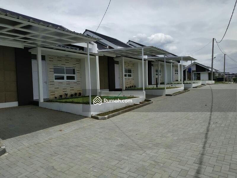 Rumah di Green Harmoni Sindanglaya Cimenyan Rumah Nuansa Villa #108907846