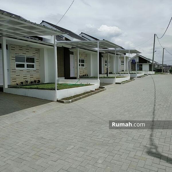 Rumah di Green Harmoni Sindanglaya Cimenyan Rumah Nuansa Villa #108907848