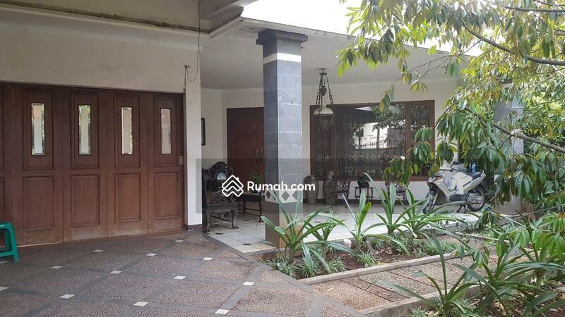 BEST DEAL Rumah Asri 6 Kamar Tidur Di Kreo Selatan Larangan, 4314 DZ #108908428