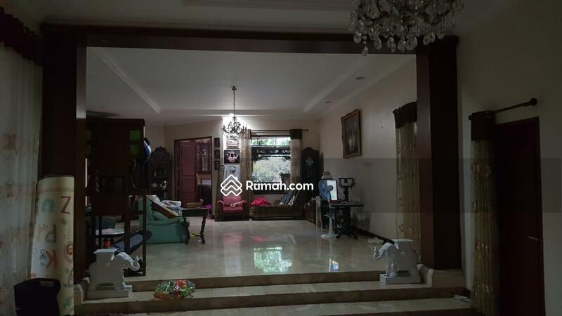 BEST DEAL Rumah Asri 6 Kamar Tidur Di Kreo Selatan Larangan, 4314 DZ #108908432