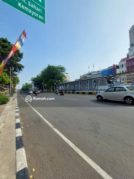 Tanah Hayam Wuruk Jakarta Pusat #108910468