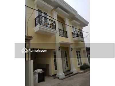 Dijual - Gunuk Viesta Residence - Pejaten Timur