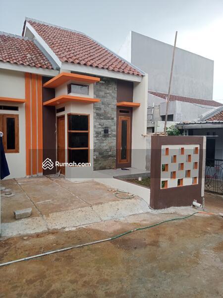 Rumah berkualitas mewah harga murah terjangkau di Cipayung Depok #108917264