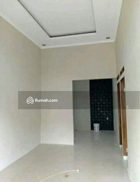 Rumah berkualitas mewah harga murah terjangkau di Cipayung Depok #108917266