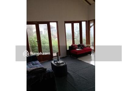 Dijual - Dijual Cepat Vila Siap Huni Argapuri resort Ciwideuy Bandung Plus Furnish