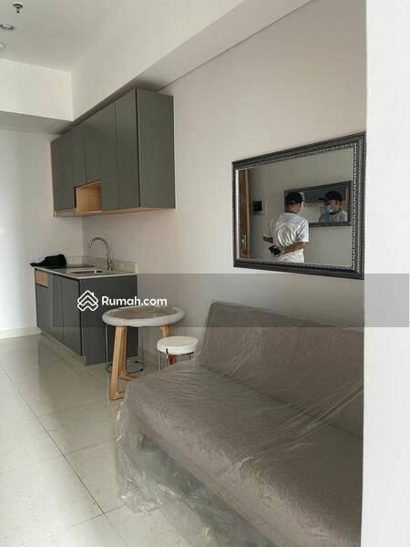 Taman Anggrek Residences #108929022