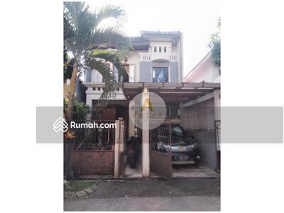 Dijual - Dijual Cepat Rumah Kawaluyaan Bandung