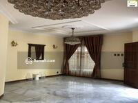 Disewa - Disewakan Rumah 2 BR di Cluster East Asia, Green Lake City, Tangerang, Banten