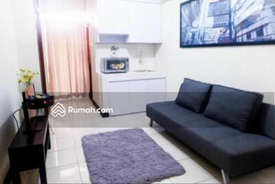 Disewa - SEWA BULANAN BAYAR BULANAN | Apartemen Pluit Sea View 2BR, Tower Maldives