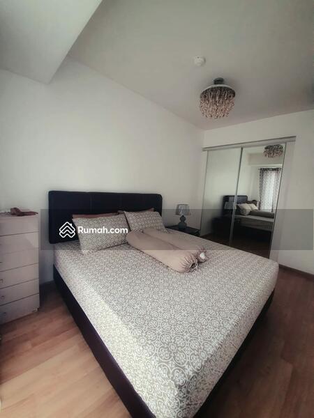 Casa Grande Residence #108943484