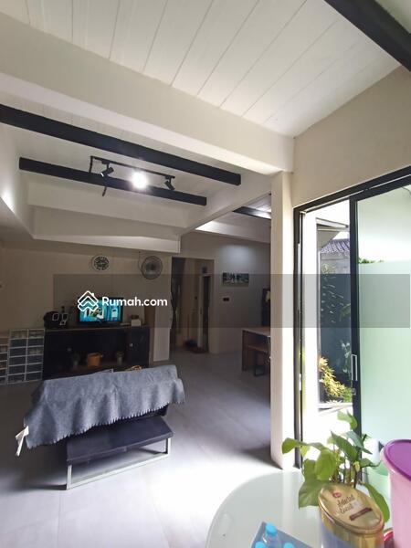 Rumah CANTIK harga MURAH lokasi STRATEGIS dekat RAGUNAN Dan CILANDAK #108945596