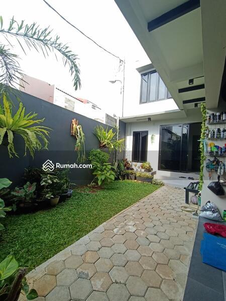 Rumah CANTIK harga MURAH lokasi STRATEGIS dekat RAGUNAN Dan CILANDAK #108945600