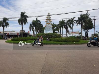 Dijual - Rumah Subsidi Terluas Di Tangerang
