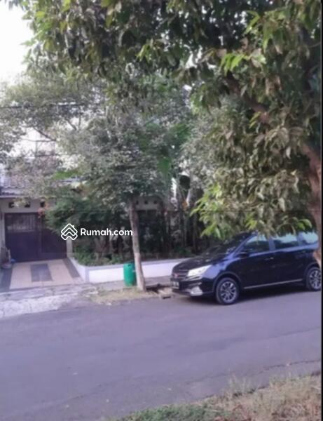 Dijual Rumah di Lippo Cikarang, Cikarang, Bekasi #108950034
