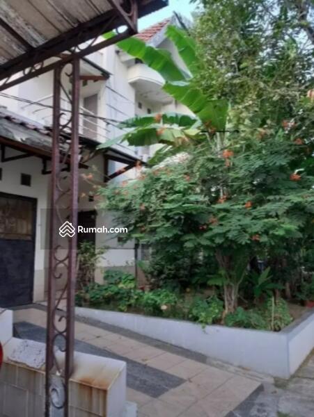Dijual Rumah di Lippo Cikarang, Cikarang, Bekasi #108950042