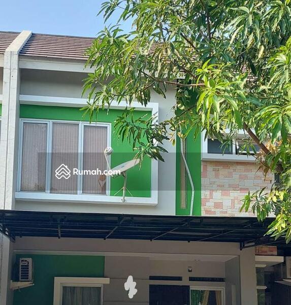 Rumah Minimalis Cluster Teresta Metland Menteng Cakung Jakarta Timur #108954384