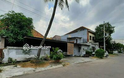 Disewa - Rumah Komplek Kolombo