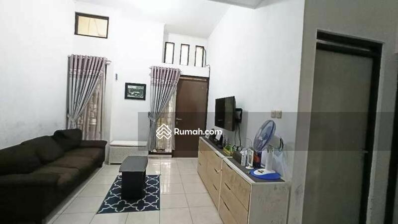 Jingga Residence #108971638