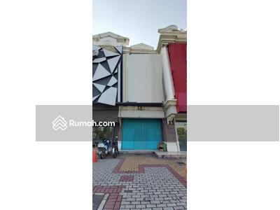 Dijual - Ruko Fifth Avenue 3 lantai siap pakai luas 5x19, 8 99m2 Gading Serpong Tangerang Banten