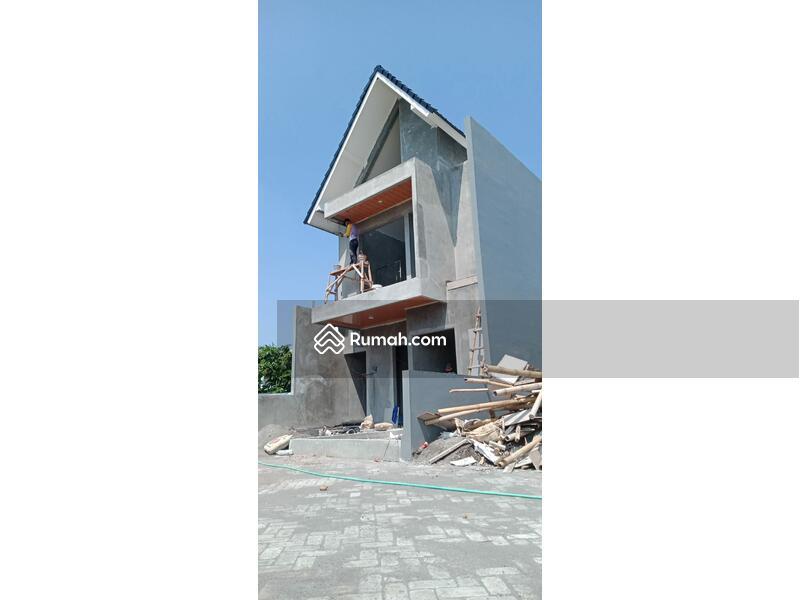 Atlantis One Property #109876430