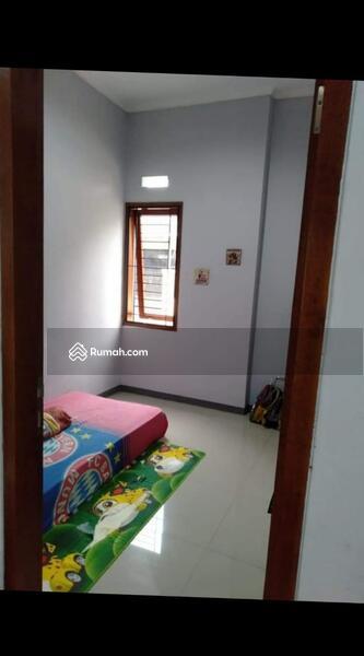 MURAHH!! Dijual Rumah Baru Di Margahayu Raya blakang MTC harga 700 jtaan #108986552