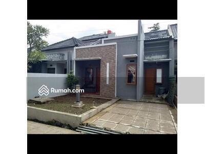 Dijual - MURAHH! ! Dijual Rumah Baru Di Margahayu Raya Turun Harga Awal 850 jta