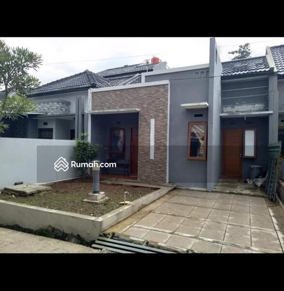 MURAHH!! Dijual Rumah Baru Di Margahayu Raya blakang MTC harga 700 jtaan #108986558