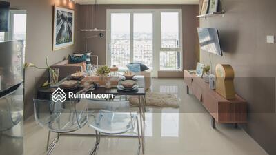 Dijual - Breeze Tower - Bintaro Plaza Residences
