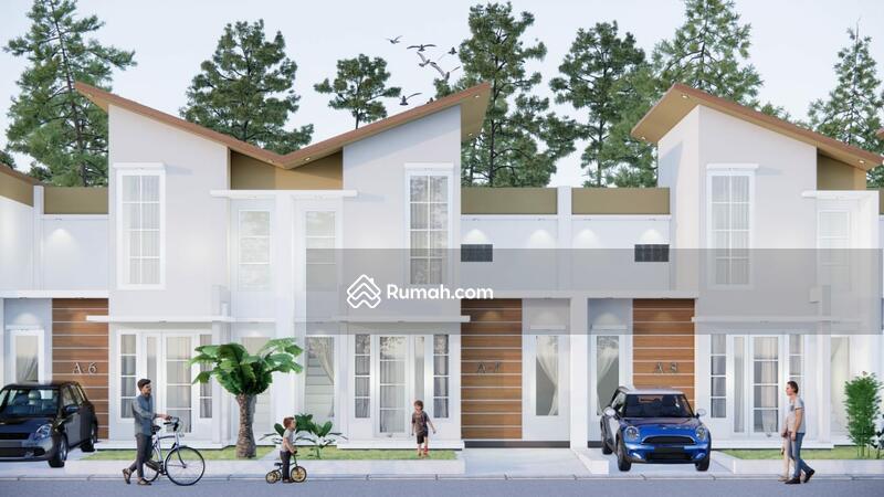 Omah Tanjung Residence Singosari Malang #108997472