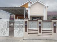 Dijual - Johor medan