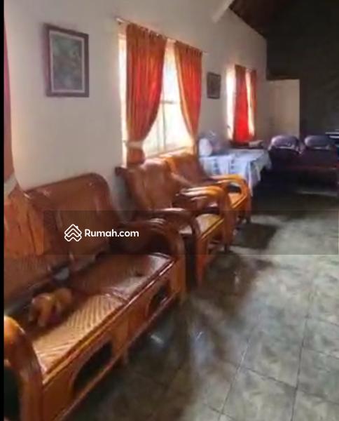 Hot jual bu!! Villa luas tanah 1565 m2 siap huni di lembang. Bandung #109005566