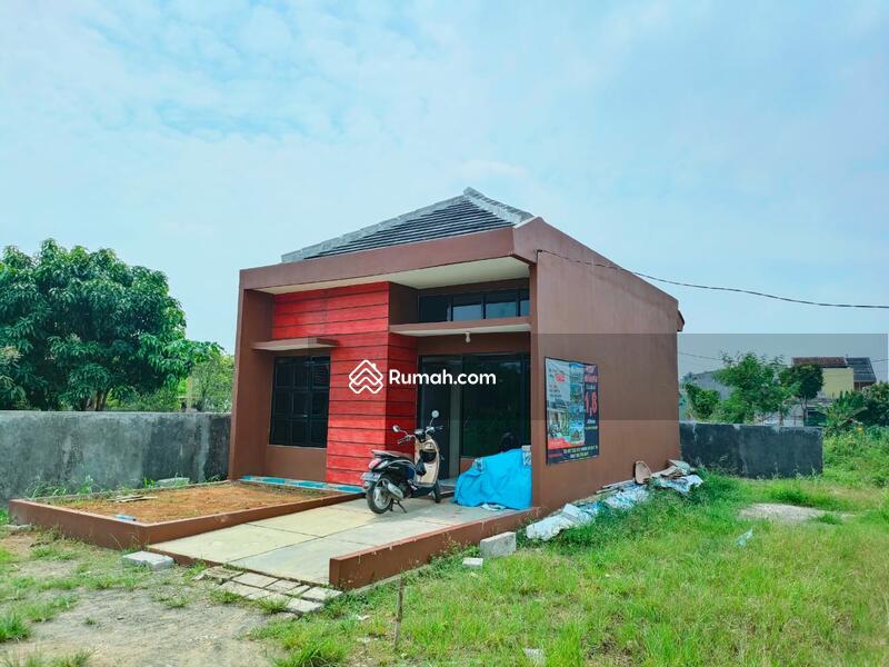 Ciherang Siliwangi Residence #109008374