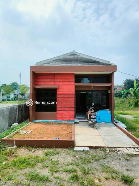 Ciherang Siliwangi Residence #109008382