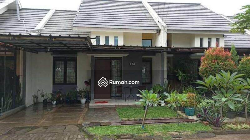 Jingga Residence #109016238