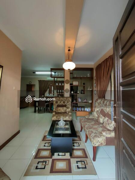 Dijual Rumah Siap Huni di Tebet Timur dalam Jakarta Selatan #109019942