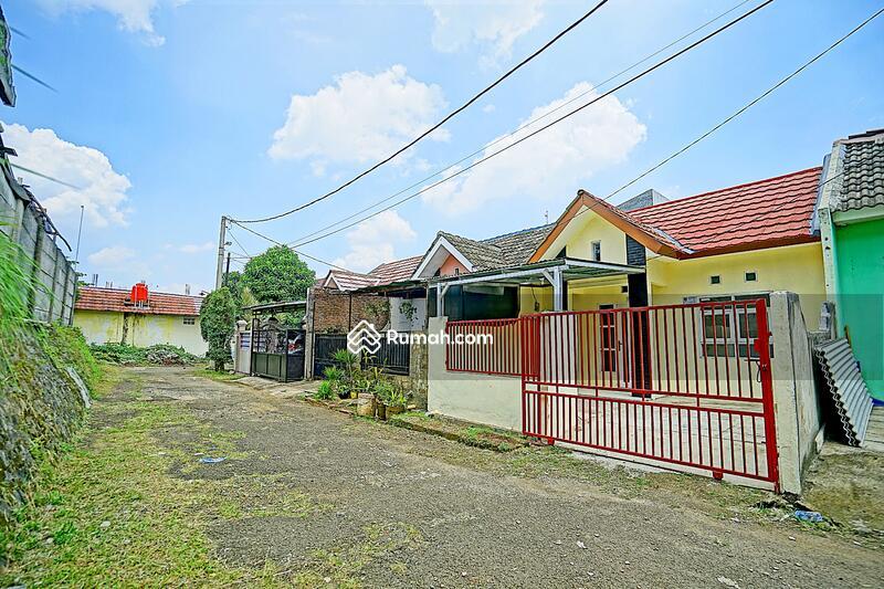 Dijual Rumah Gading Residence Depok, all-in, dp ringan, full furnished #110218326