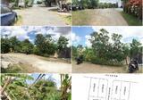 Jl. Buluh Indah, Pemecutan Kaja,DenpasarUtara,Denpasar