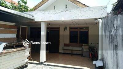 Dijual - Dijual Rumah jl Wonorejo, Tegalsari