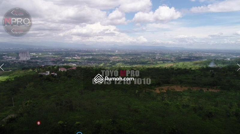 Dijual Kavling SentulH ambalang Bogor   LT : 21.605 m2 #109042906