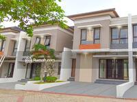 Dijual - Harga Terjangkau Untuk Rumah Mewah 2 Lt Di Selatan Jakarta