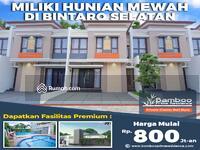Dijual - Hot: Ppkm Lev. 4 Lengkap Swimming Pool & Clube House Di Selatan Jakarta