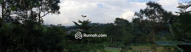 Dijual Tanah Luas View Bagus di Setiabudi Regency Kota Bandung #109059828