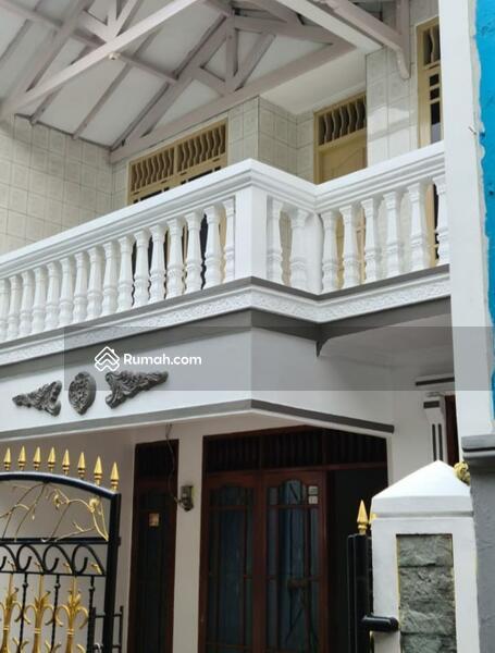 HARGA MURAH Rumah di Prumnas Klender Jalan Mawar Jakarta Timur #109065058