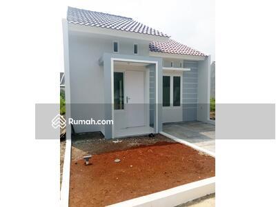 Dijual - Rumah di Bekasi Timur Dp Hanya 10 Jt