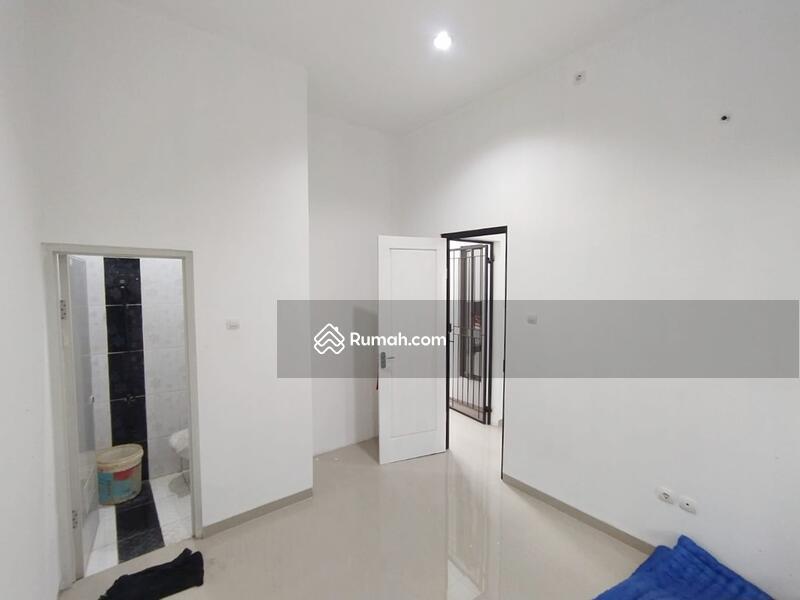 Mustika Jaya #109068130