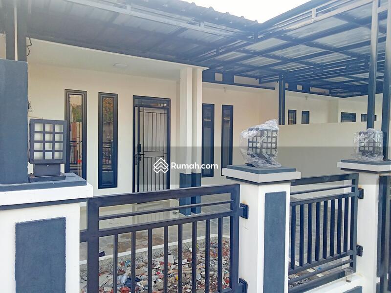 Mustika Jaya #109991016