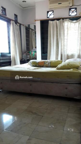 Dijual Rumah lama terawat lokasi premiun di Cipete #109069432