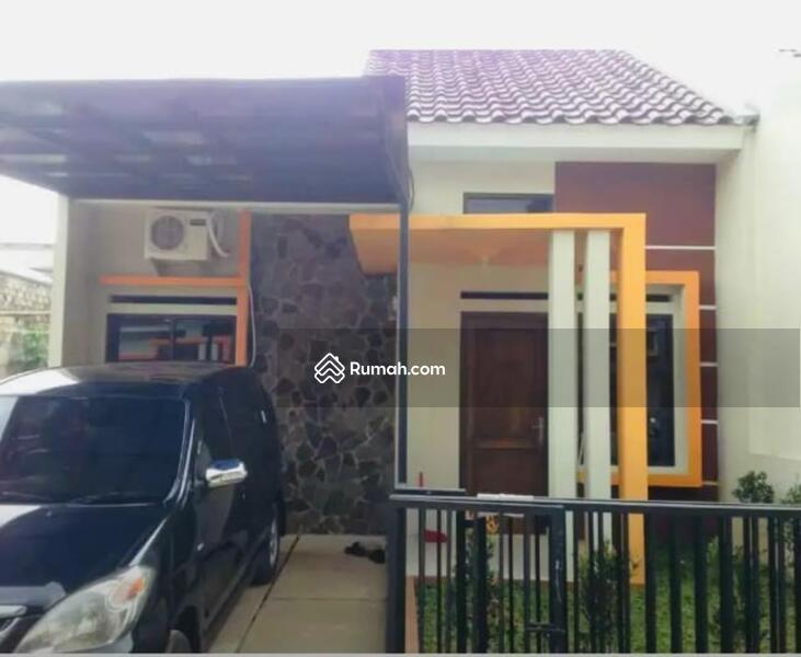 Rumah idaman Anda istimewa lokasi di Cipayung Depok #109080358
