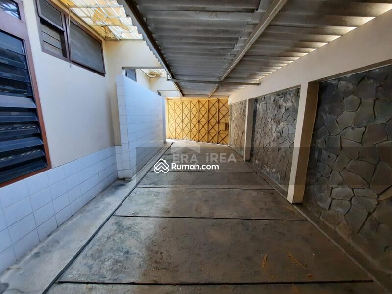 Rumah Tipes Serengan Surakarta #109081726