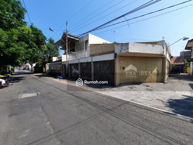 Rumah Tipes Serengan Surakarta #109081728
